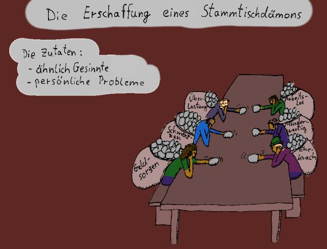 Stammtischdämon01