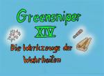 Greensniper_14-01